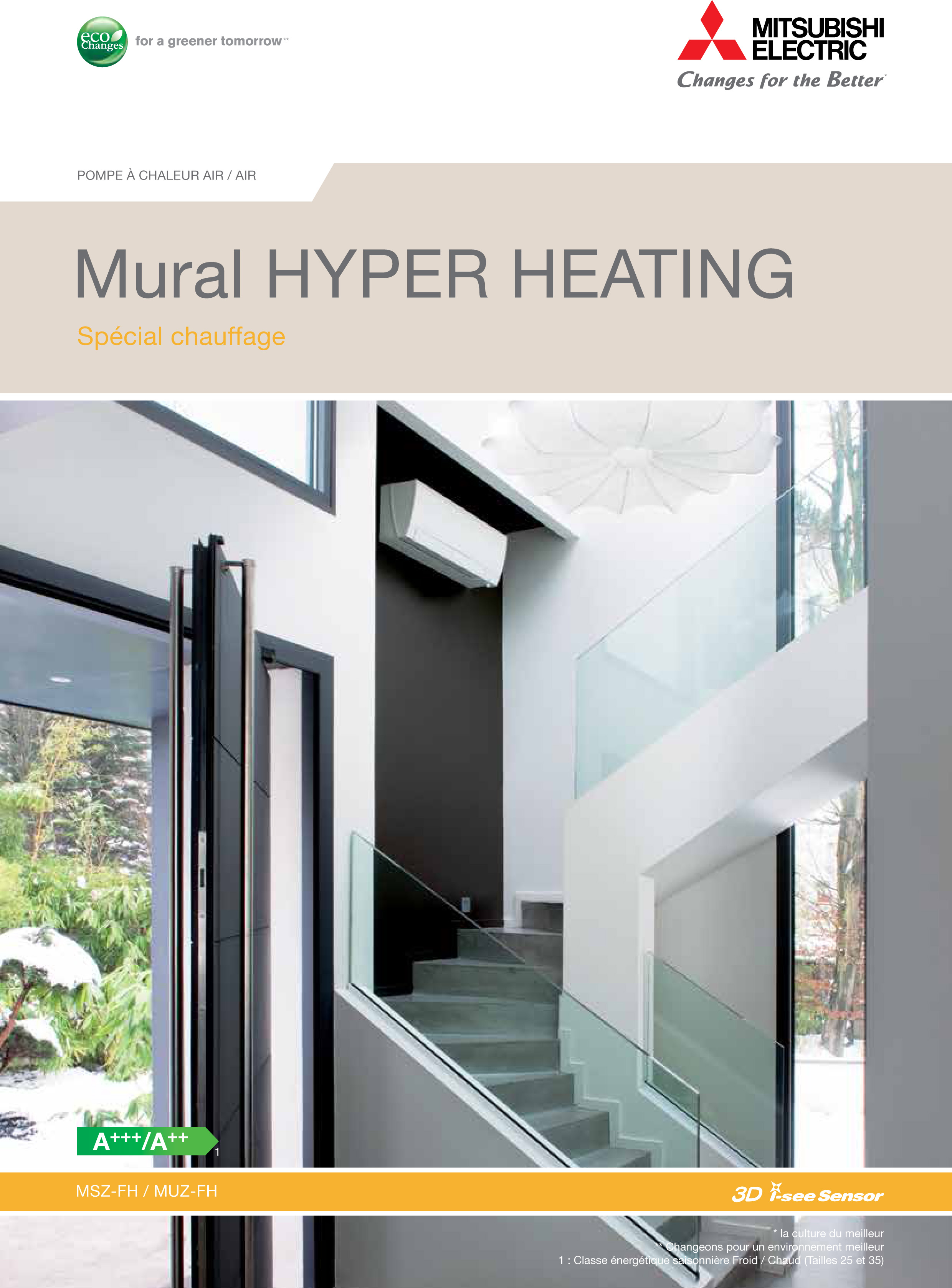 hyper heating mitsubishi-1