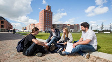 Swansea University announces plans for face to face and online teaching in September
