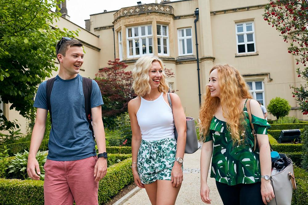Swansea student accommodation,  Swansea student house, Swansea student property, Swansea student room