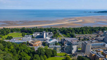 Covid-19 Update - SWANSEA UNIVERSITY ANNOUNCES IT WILL BE OPEN AND READY TO TEACH AT THE START OF TH
