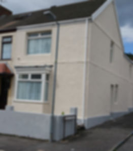 Port Tennant, Swansea, Student, Accommodation, House, Houses, to let, properties