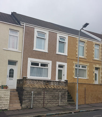 Port Tennant, Gwydr Crescent, Swansea, Student, Accommodation, House, Houses, to let, properties