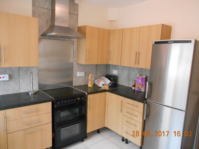 Two fabulous student rent properties available now near Swansea University Bay Campus