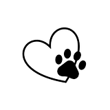 [Original size] RBC Logo (1)_edited.png