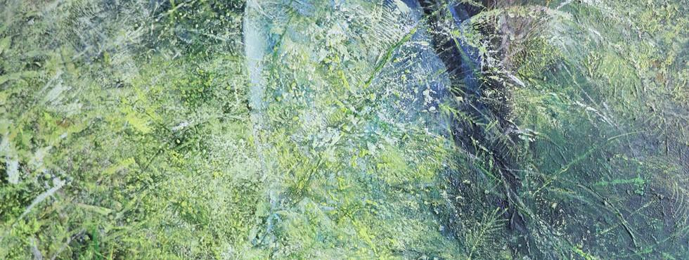 #2.  September Asparagus (full image)
