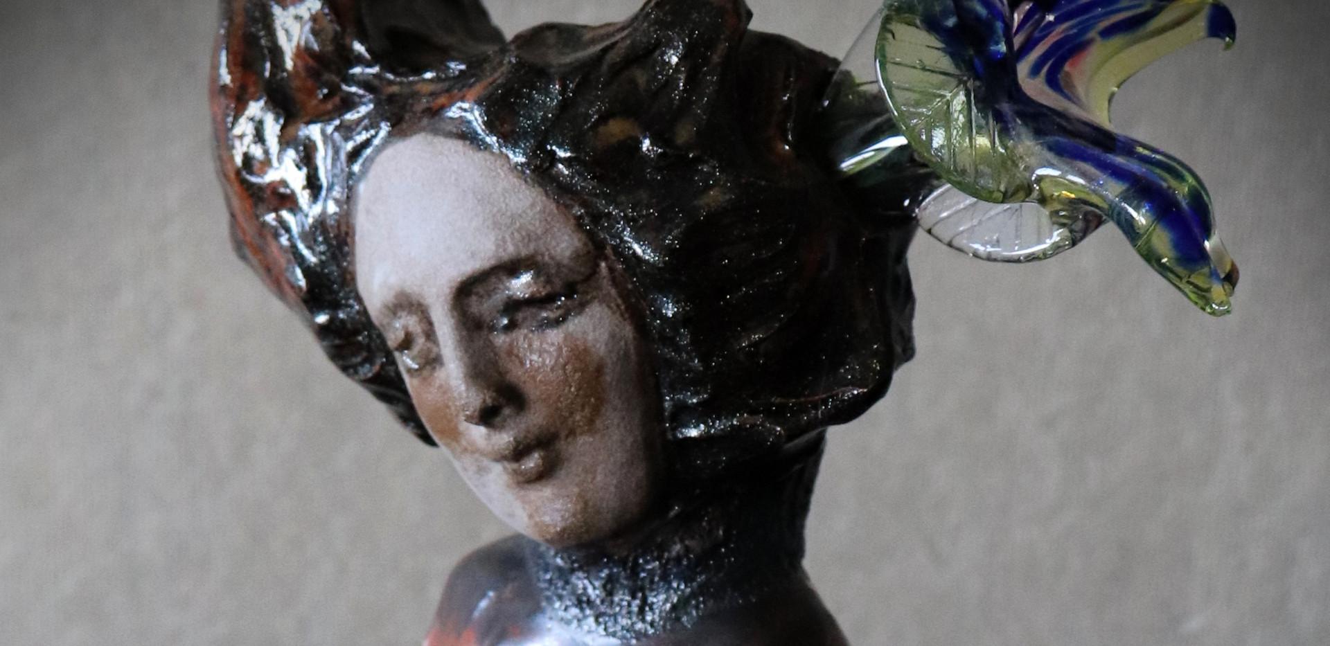 Ceramic & Glass