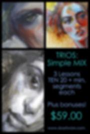 TRIOS- Simple MIX poster.jpg