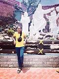 Chigurupati Kiranmai