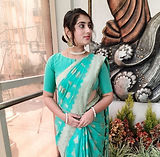 Nagashree R Nadig