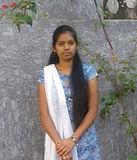 Sunitha Pyadekar