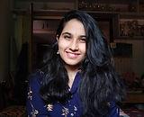 Nithyashree R