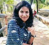 Aishwarya Sutar
