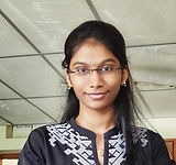 Navya Tatiparthi
