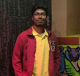 Rajatshubhra Mallik