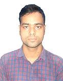 Biswajit Kumar Prasad