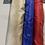 Thumbnail: Kids' Sample flag sale