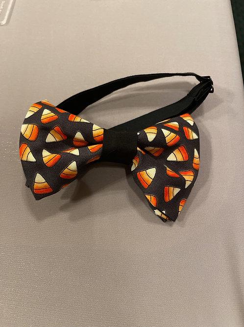 Halloween themed ties