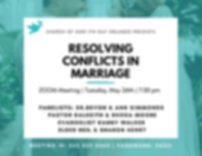 Resolving Conflicts in Marriage (1).jpg