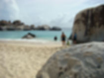 Beach & Boulders.JPG