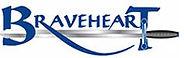 Braveheart logo.jpg