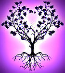 The Spirit Tree Bristol, Tarot, Hen party, Pamper party, Corporate events