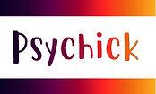 Psychick logo 2.jpg