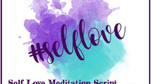 Self Love Meditation Script