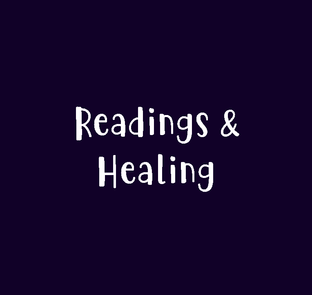 Readings & Healing Menu.png