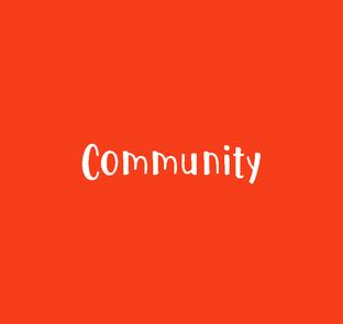 Community Menu.png