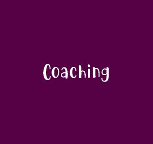 Coaching Menu.png
