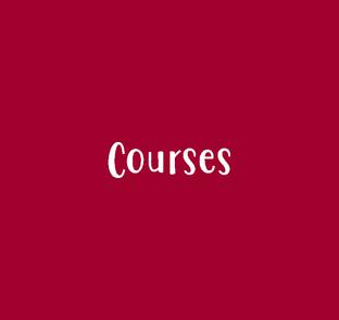Courses Menu.png