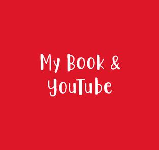 My Book & YouTube Menu.png