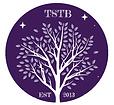 small TSTB new logo.png