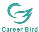 CareerBird_FBlogo.png