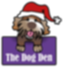 DogDen M2 Xmas.png