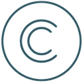 CC%25252520circulo_edited_edited_edited_