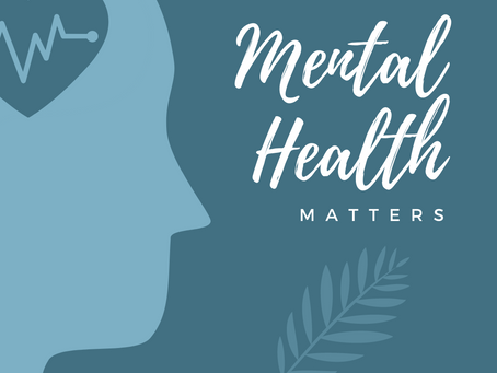 When To Seek An Assessment With A Mental Health Professional And How To Get The Most Out Of It