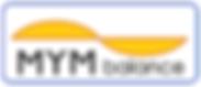 Logo-mit-rahmen.png