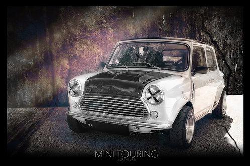 Mini Touring