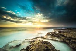 Sea the light - Provence FRANCE