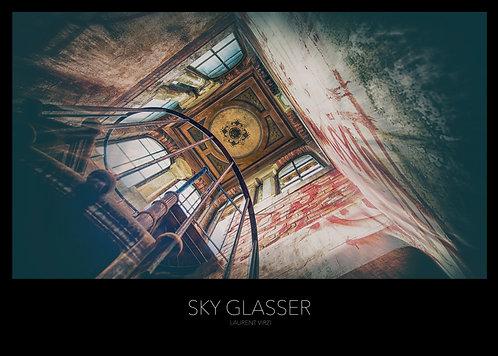 SKY GLASSER