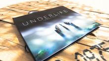 UNDERLIFE le livre - Appel à votre Participation ULULE