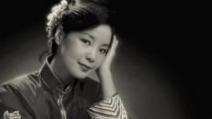 Teresa Teng 鄧麗君 - Tsugunai & Aijin