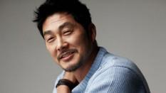 김영호 Kim Young Ho  - Man's Life