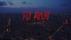 G.E.M. -  Fly Away
