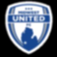 MUFC Logo 3 star-001.png