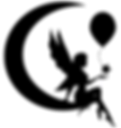 Fairy Image Logo.png