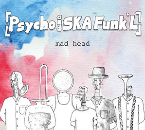 PaSFL - mad head Cover Front.jpg