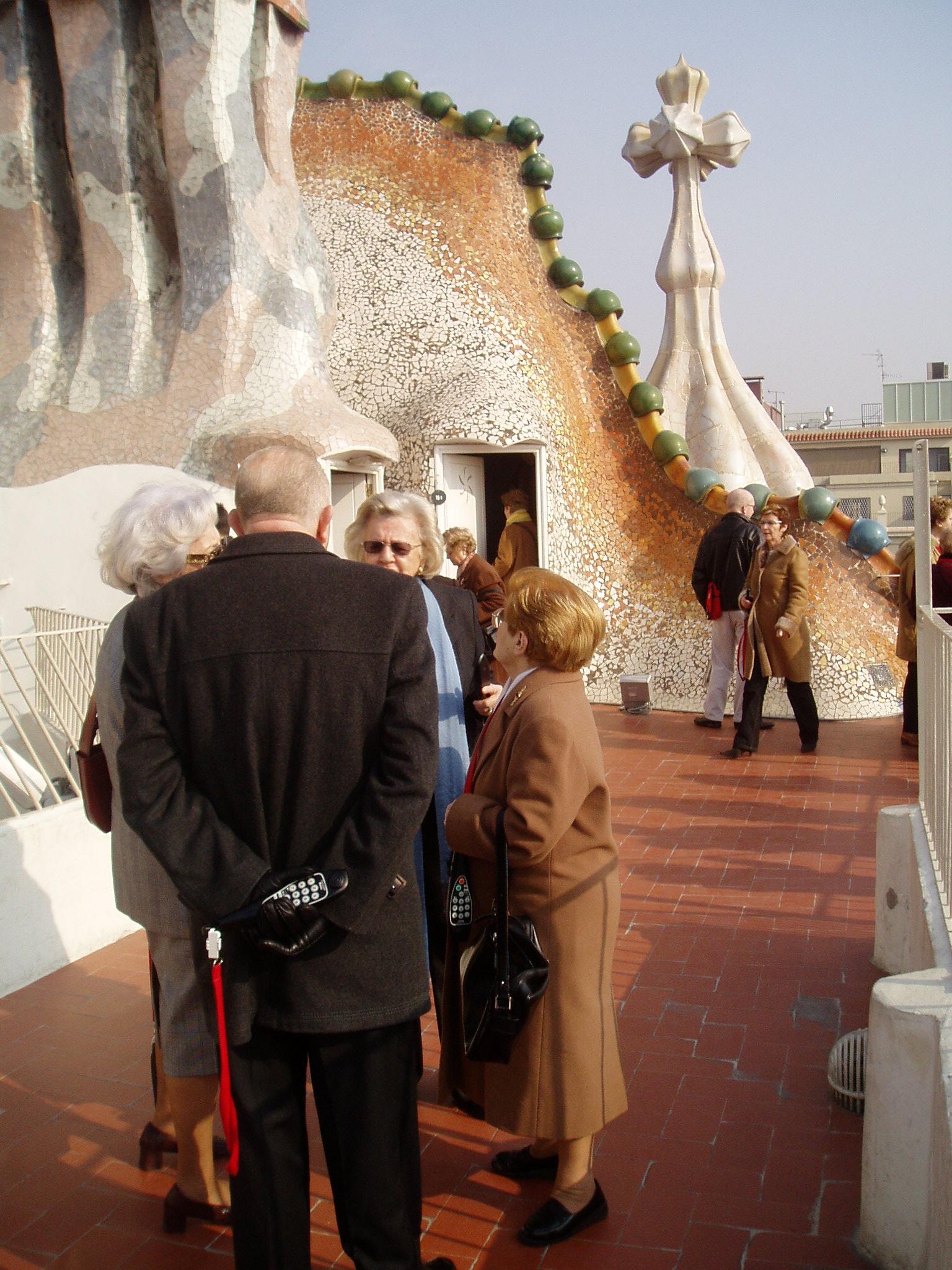 pàg.12. Casa Batlló.jpg