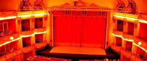 tivoli-teatre-barcelona-foto1.jpg